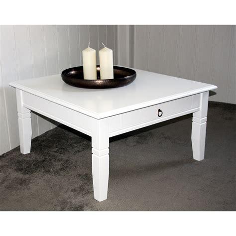 Weiße Möbel Mit Holz k 252 che modern holz