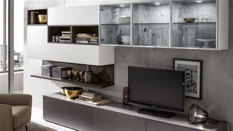 mobili soggiorno moderni componibili soggiorni moderni ikea