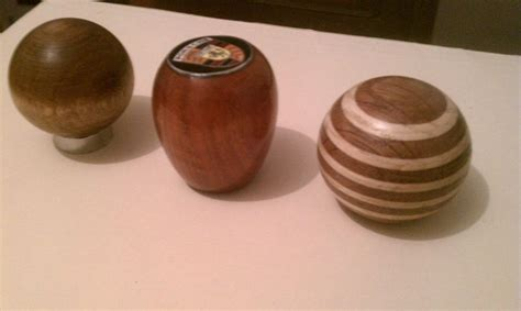 looking for wooden shift knobs pelican parts technical bbs
