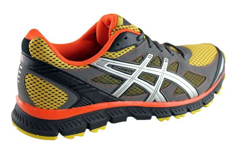 trail running shoes discount tutrw4ze discount asics trail running shoes