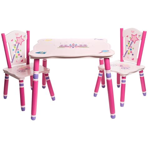 princess table and chairs lookup beforebuying