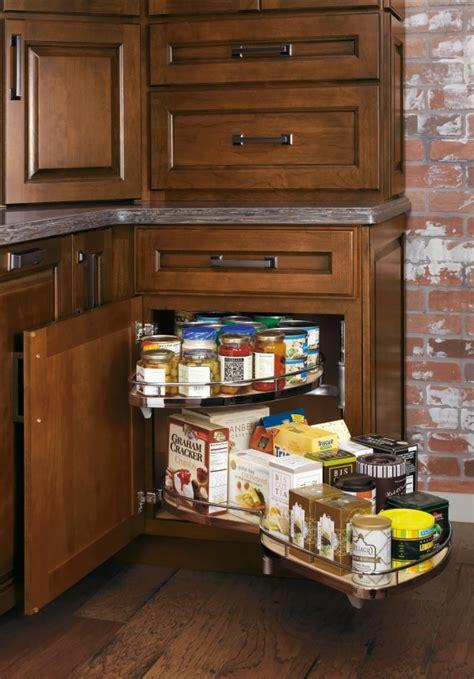 blind base cabinet pull out 47 best lemans corner images on pinterest kitchen