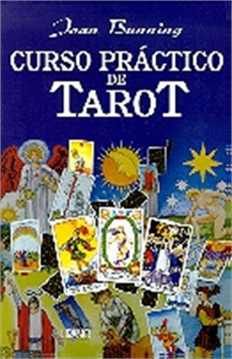 learning the tarot a learning the tarot an on line course
