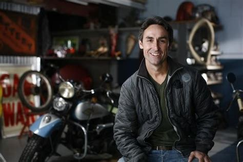 travel show mike wolfe on vanishing american towns latimes