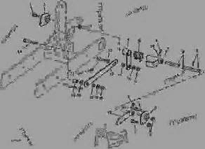 deere 318 wiring diagram get wiring diagram free