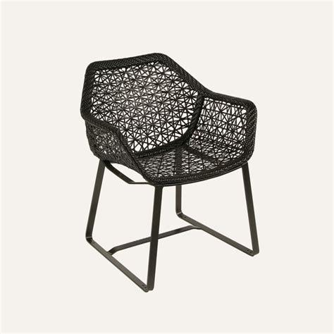 sillas de jard n muebles de jard 237 n elegancia y calidad con kettal