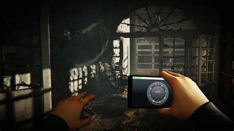 migliore console videogiochi i migliori videogiochi in uscita ad aprile 2014 da