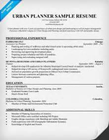 cv planner template planner resume favorite quotes