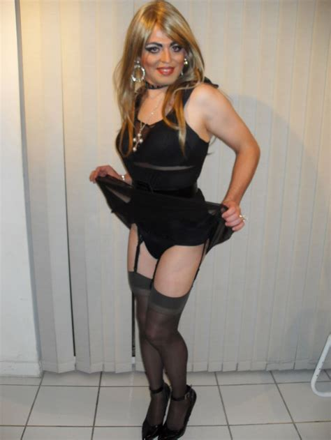 What Are Cross Dressers by Pretty Crossdressers Pictures Newhairstylesformen2014