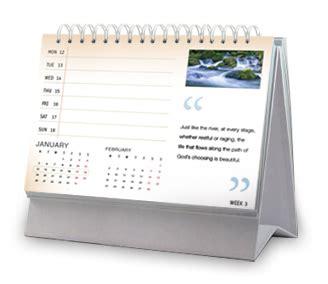 hourly calendar | search results | calendar 2015