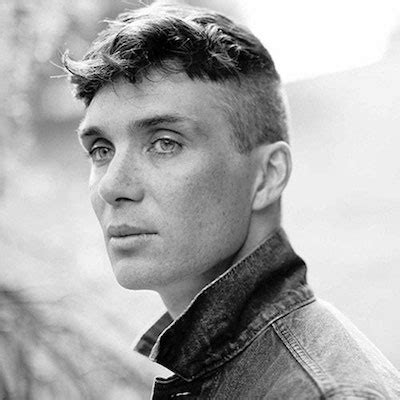 how to nail the peaky blinders hair styles | the idle man