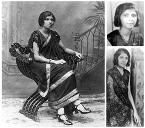 Miss Fatima Jinnah Essay by 1000 Images About On Bridal Makeup Indian Bridal And Sanam Saeed