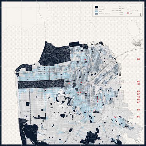 san francisco assessor map san francisco parcel map michigan map