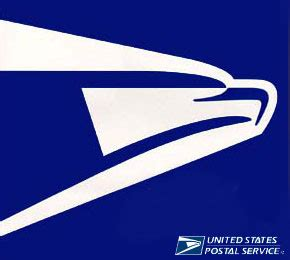 january 2012 usps domestic and international price