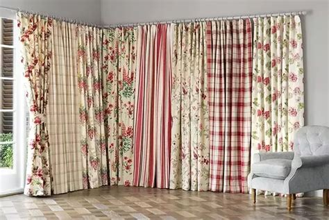 what lengths do curtains come in what are standard curtain lengths quora