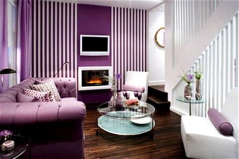 trend warna cat ruang tamu