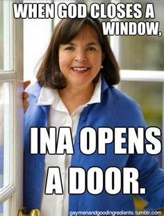 ina garten meme 1000 images about oh ina on pinterest ina garten food network humor and barefoot contessa