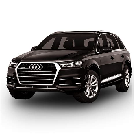 Northwood Mba Program Reviews by The 2017 Audi Q7 At Audi Kirkwood In Kirkwood Mo