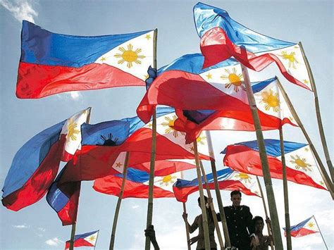 17 philippine flag designs 16 1000 ideas about philippines flag on