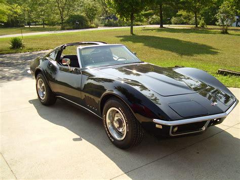 download car manuals pdf free 1973 chevrolet corvette parking system chevrolet corvette c2 corvette c3 stingray wallpaper johnywheels
