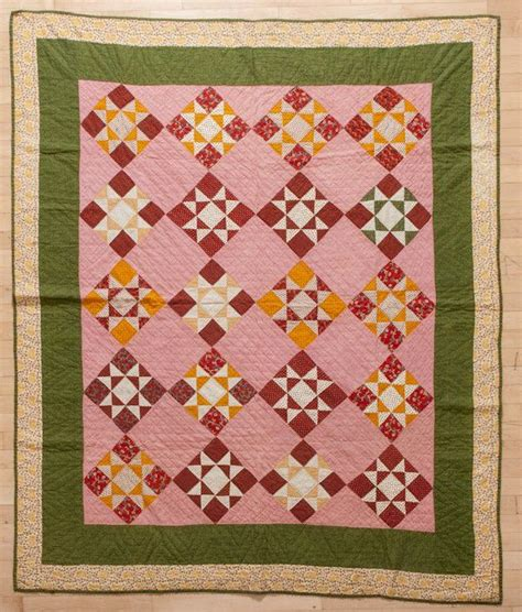 Mennonite Quilt by 1495 Best Images About Quilts Amish And Mennonite Quilts On Antique Quilts Quilt