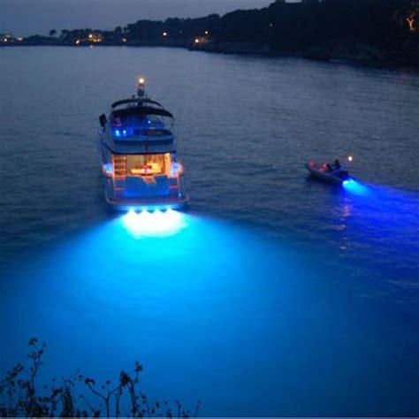 best quality led lights boat lights boat lighting wholesale marine autos post
