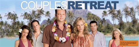 Name Of Resort In Couples Retreat Win Tickets To Couples Retreat Moviehole