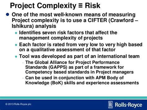 10 key factors affecting selection of a building site applying risk factors in the strategic selection of