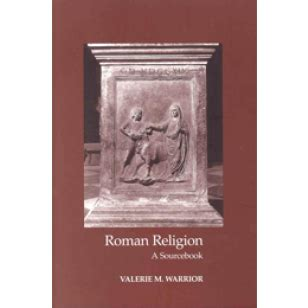 religion a sourcebook ancient history history