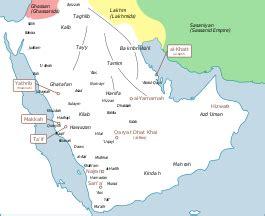 arabian peninsula map location arabian peninsula map location travel maps and major