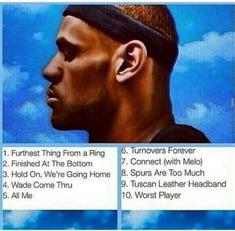 Drake Lebron Meme - top 10 twitter reaction memes of miami heat nba
