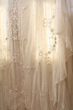 Sprei Katun Shabby 180x200x20 1 shabby chic curtain gorgeousness for the windows