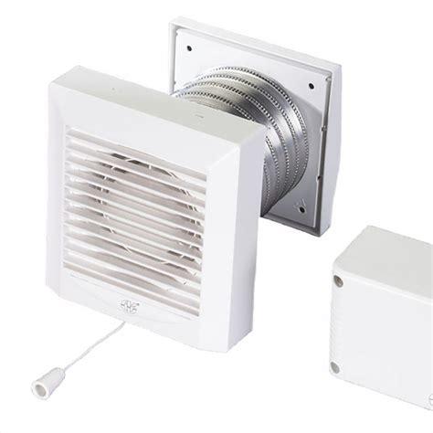large bathroom extractor fan low voltage bathroom extractor fan akw100p