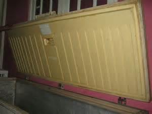 Freezer Sansio Bekas freezer box bekas rully s