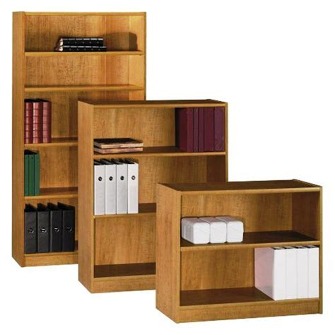 Affordable Walmart Bookcases Designs