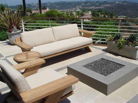13 summit outdoor furniture carehouse info
