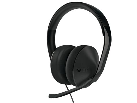 best headset xbox one buying guide gaming headsets for the xbox one windows