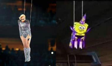 Lady Gaga Super Bowl Memes - la super bowl de lady gaga gifs memes y reacciones vip jenesaispop com