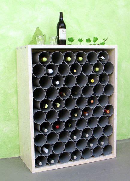 hornbach flaschenregal 220 ber 1 000 ideen zu weinregal selber bauen auf