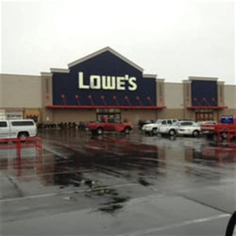 lowe s home improvement warehouse of mayfield last