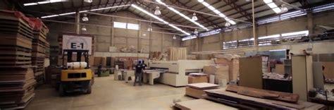 fabrica de muebles muebles para oficina puebla creando espacios productivos
