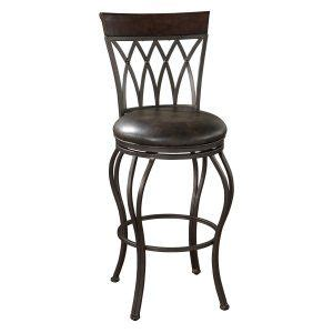 Palazzo 30 Inch Bar Stool Set Of 2 by 25 Best Ideas About 34 Inch Bar Stools On