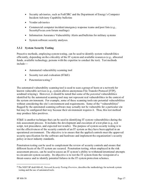 mba dissertation sles 100 information assurance resume pay for my world