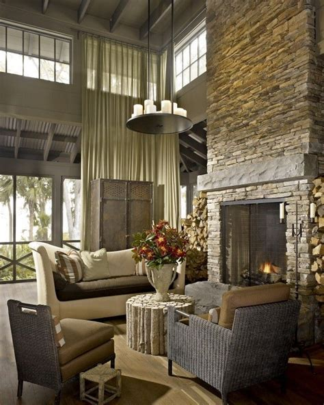 home design story rustic stove 39 best images about fireplace wall design on pinterest
