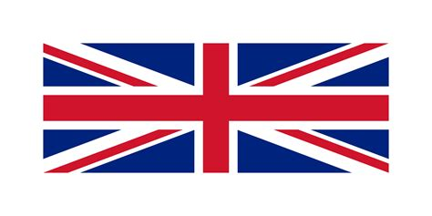 flags of the world union jack union jack flag clipart best