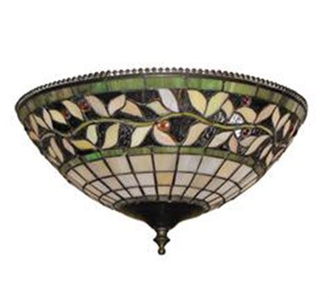 casa vieja fans company bamboo slanted ceiling fans
