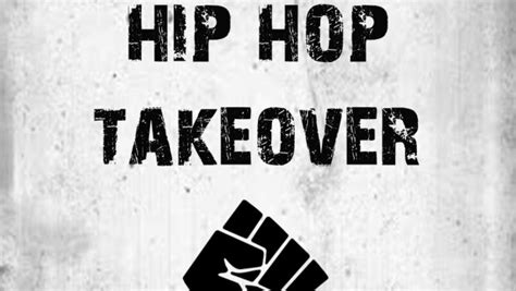 all hip hop videos underground hip hop 15 dope rappers you ve never heard of before