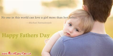 fathers day greetings from fathers day messages from images quotes from