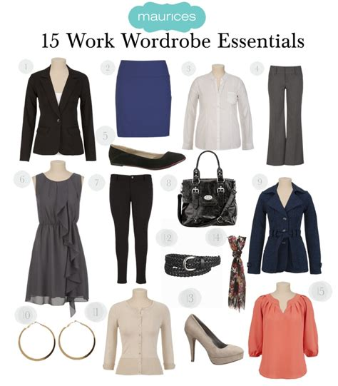 Casual Wardrobe Essentials by 109 Best Images About Business Casual Attire For The