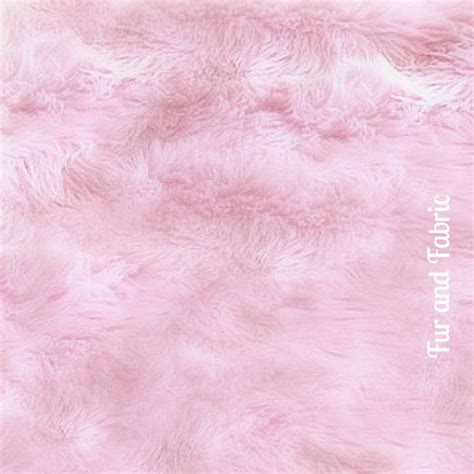 pink fur rug fur accents shaggy pink sheepskin area rug premium by furaccents